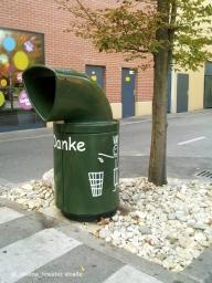 trash can no.89