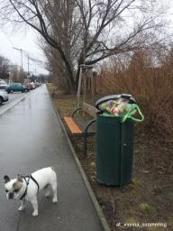 trash can no.57