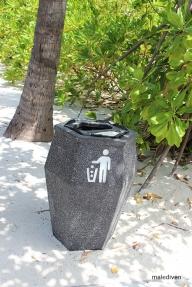 special edition: trash-can no.9