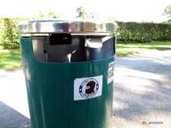 trash can no.138