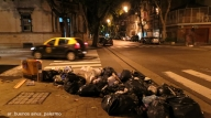 trash can no.134
