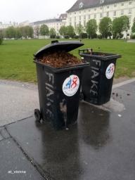 trash can no.82