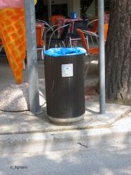 trash can no.69