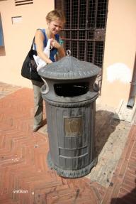 trash can no.43