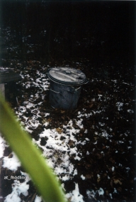 trash can no.41