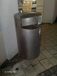 trash can no.42