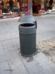 trash can no.51