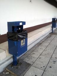 trash can no.116
