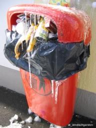 trash can no.46