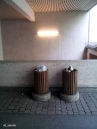 trash can no.52