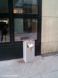 trash can no.55