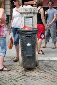 trash can no.54
